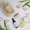 Aromatherapy Bundle