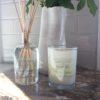 Lemon Verbena Reed Diffuser d